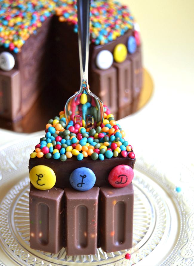 tarta-de-chocolate