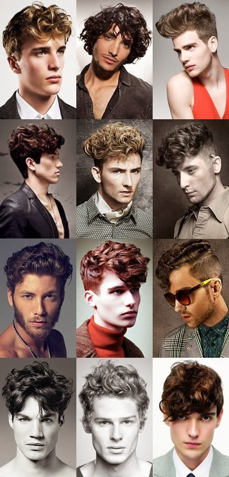 indian cool boys hairstyle cut