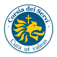 CLICCA SULL'IMMAGINE E PERCORRI LA CORSIA DEI SERVI
