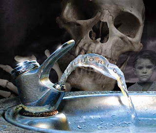 http://3.bp.blogspot.com/-9Bx3mdROPEs/URxIVpfVjuI/AAAAAAAAtVI/wjNGmbrWa7w/s320/dees-water-fluoridation1.jpg