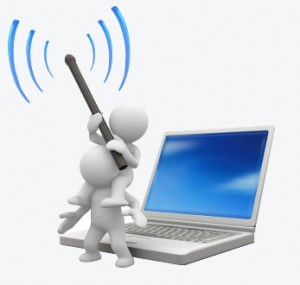 Tips to speed up your Home wireless network