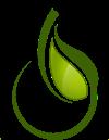 perontok Bulu Surabaya- Obat Perontok Bulu |  Cara Menghilangkan Bulu |  Menghilangkan Bulu Ketiak