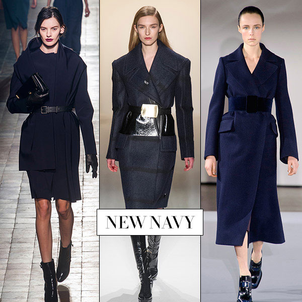 Fall 2013 Runway Trends 10