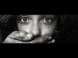 DÍA INTERNACIONAL CONTRA LA EXPLOTACIÓN SEXUAL Y LA TRATA DE PERSONAS. 23 Septiembre.