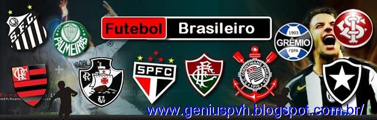 Esporte no Brasil e no mundo