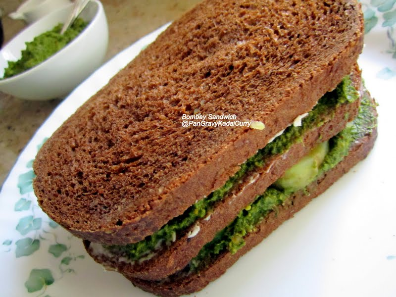 mumbai 20 sandwich or i bombay bombay bombay detail for is
