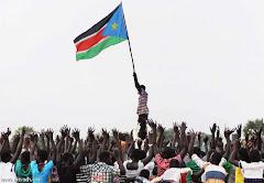 أحدث دولة في العالم: جمهورية جنوب السودان