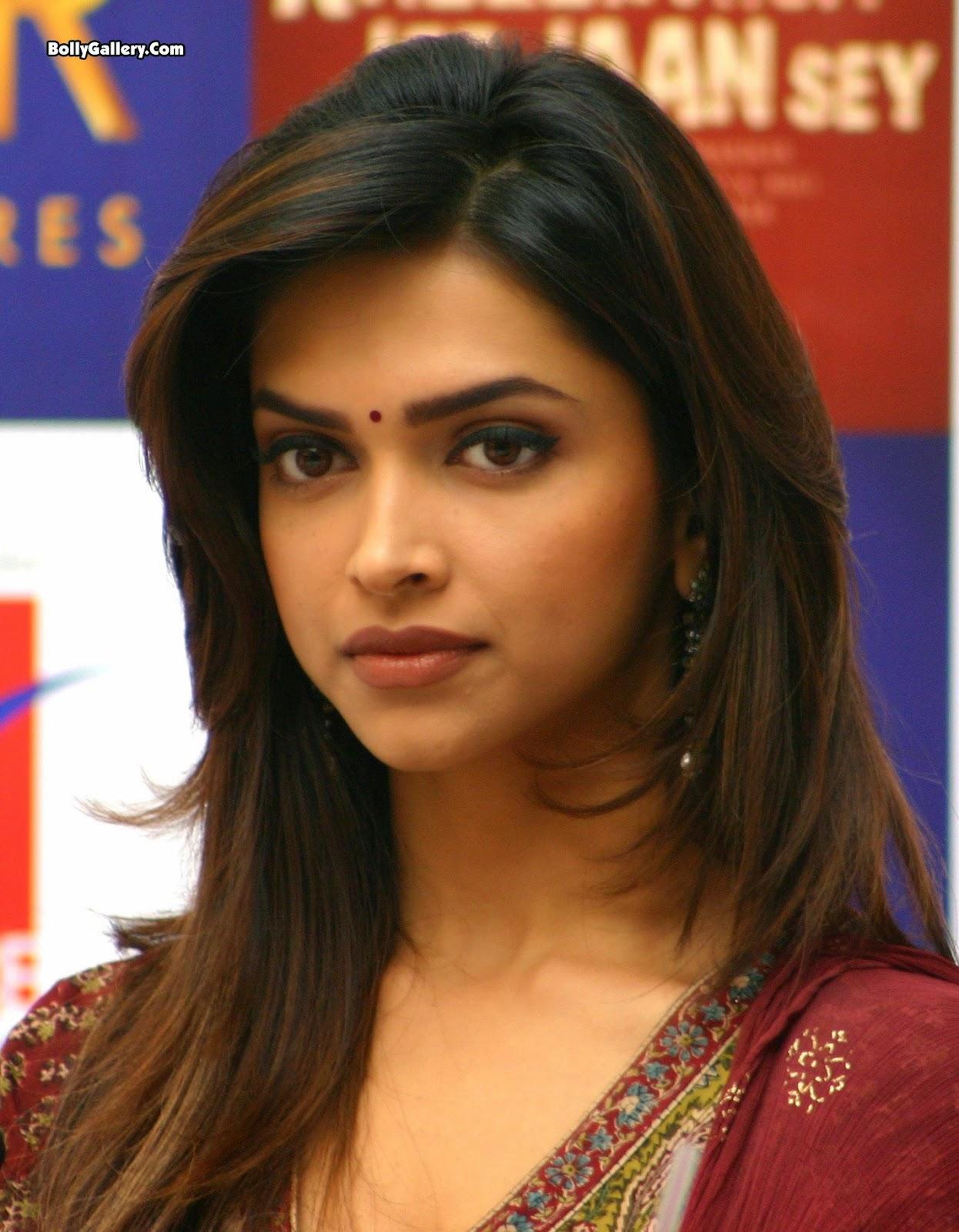 actrices Lo Mejor de Bollywood Pgina 4