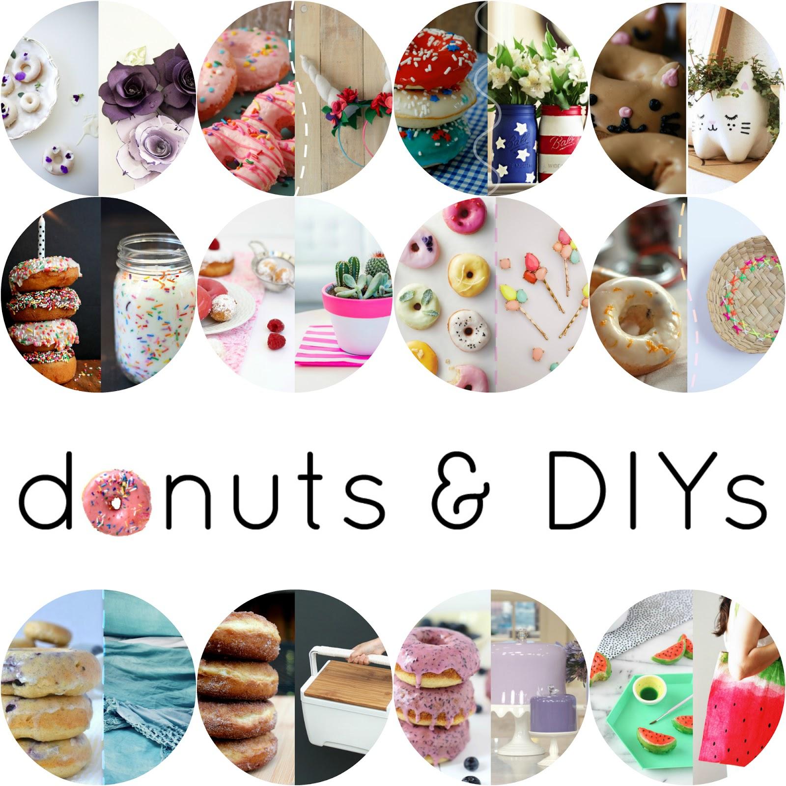 http://donutsanddiys.blogspot.com/