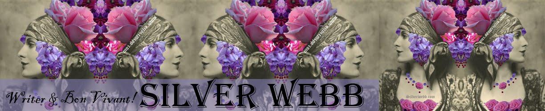 Silver Webb