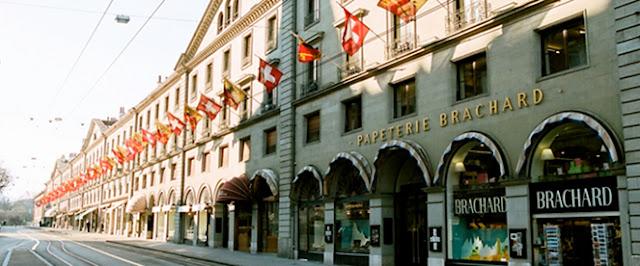 تسوق في سويسرا مع اروع شوارع التسوق بجنيف 22.jpg