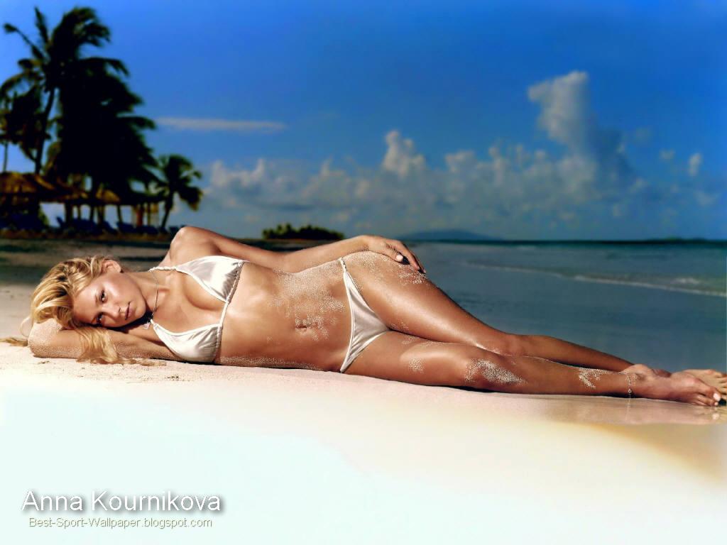 http://3.bp.blogspot.com/-9C3fgUBqE2s/TjLVyNZuqsI/AAAAAAAAAjE/ny-OEF_G_ZI/s1600/Anna+Kournikova+8+-+Sexy+Sport+Wallpaper.jpg