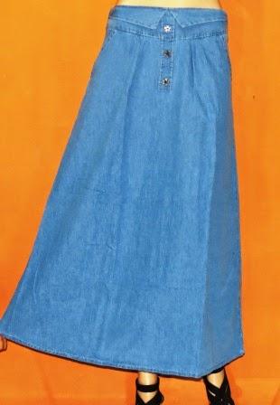 Rok Levis Blitz RM302