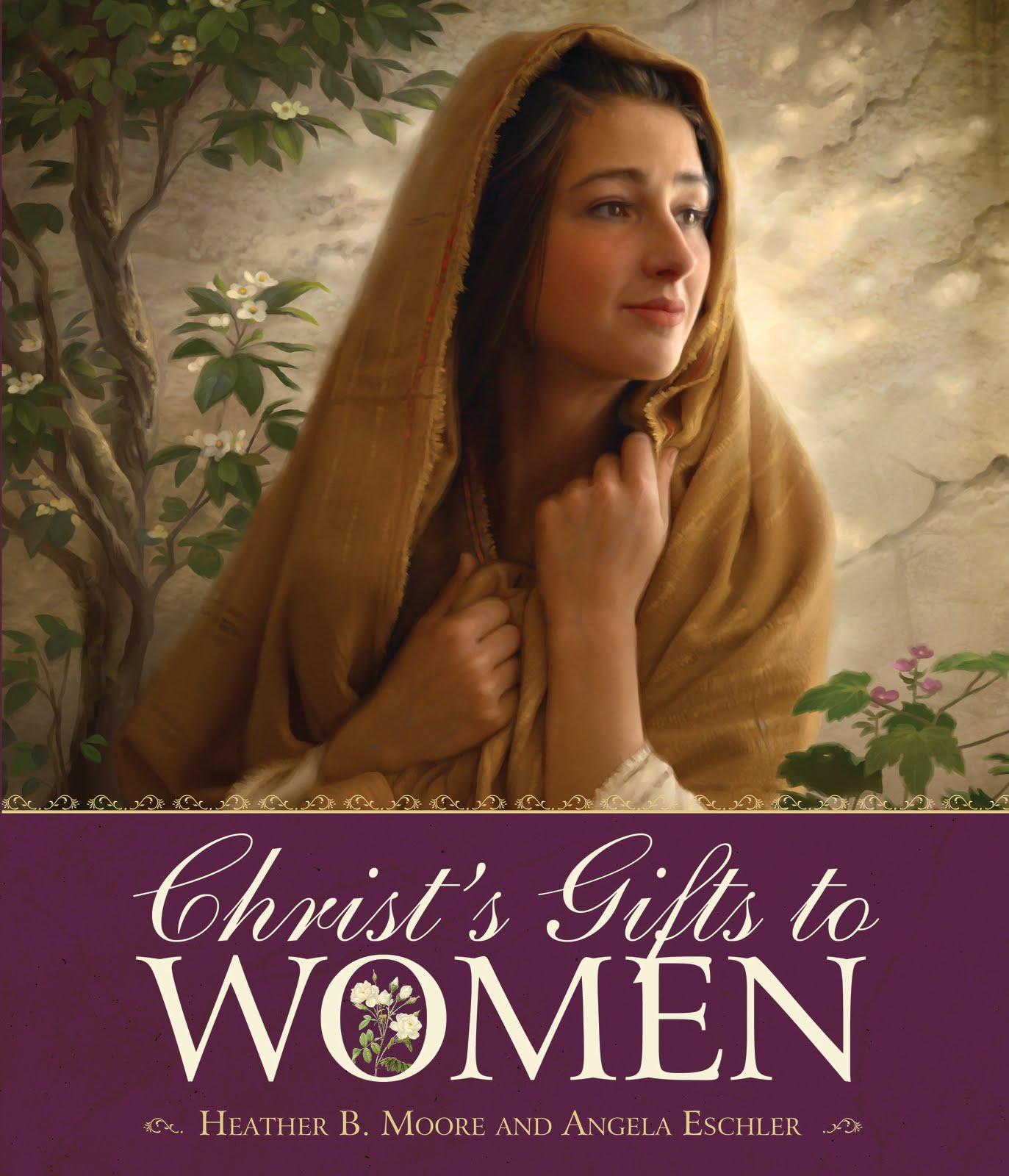 http://3.bp.blogspot.com/-9C5seSIJ2uY/T3yejY0rwCI/AAAAAAAAD94/PrJqJT9jsRc/s1600/Gifts%2Bto%2BWomen_DUST%2BJ.jpg