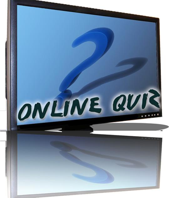 online Quis