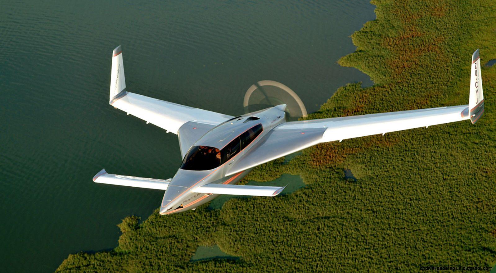 FileZu CYJ velocity   Velocity Aircraft Wiki