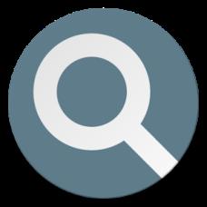 app ricerca e apertura applicazioni su telefono