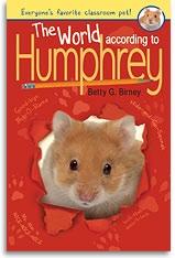 2013 Book
