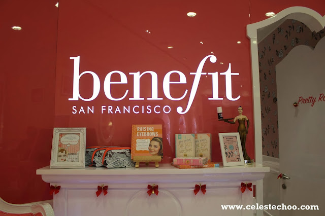 benefit-cosmetics-holiday-look