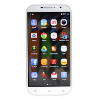 Buy Spice Mi-600 4 GB Dual Sim at Rs 4663 after cashback :Buytoearn