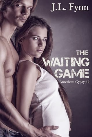 http://gabicreads.blogspot.com/2014/02/the-waiting-game-american-gypsy-2-by-jl.html