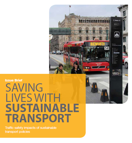 http://www.embarq.org/sites/default/files/Saving-Lives-with-Sustainable-Transport-EMBARQ.pdf