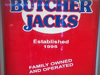 http://www.butcherjacks.co.nz/