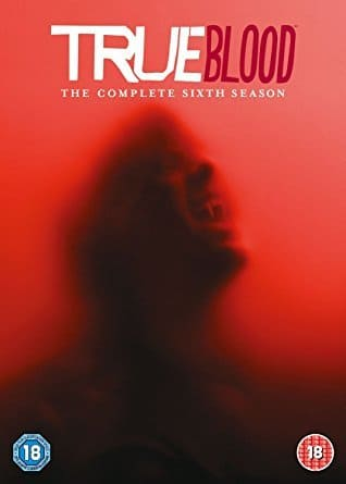 True Blood - 6ª Temporada Torrent Download