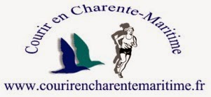 Courir en Charente-Maritime