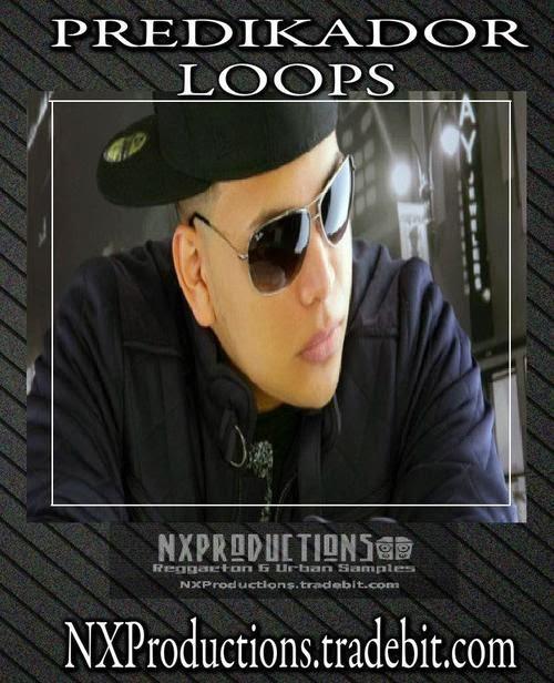 Los Aclamados Loops del Predikador 2016