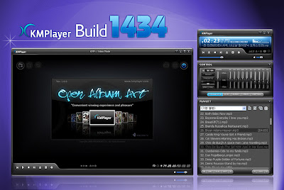 DOWNLOAD KMPLAYER FREE TERBARU