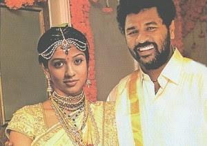 Tamil Actress Wedding Photos Nayanthara