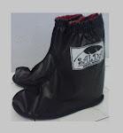 Grosir dan Eceran Mantol Sepatu