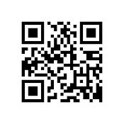 shop.Wiscomm.com