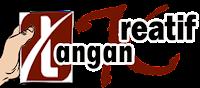 Tangan-Kreatif.Com