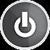 Mengatasi Shutdown Tidak Berfungsi di Ubuntu