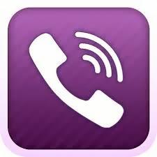 تنزيل برنامج فايبر 2014 مجانا للكمبيوتر Viber Download For Computer Free Text Message