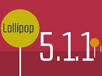 Samsung Galaxy Note 4 SM-N910U Android 5.1.1 Lollipop Root လုပ္နည္း