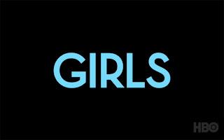 2012: Girls