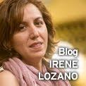 El Blog de Irene Lozano