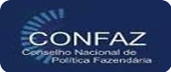 Portal CONFAZ