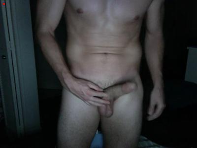Big Brother desnudo bits