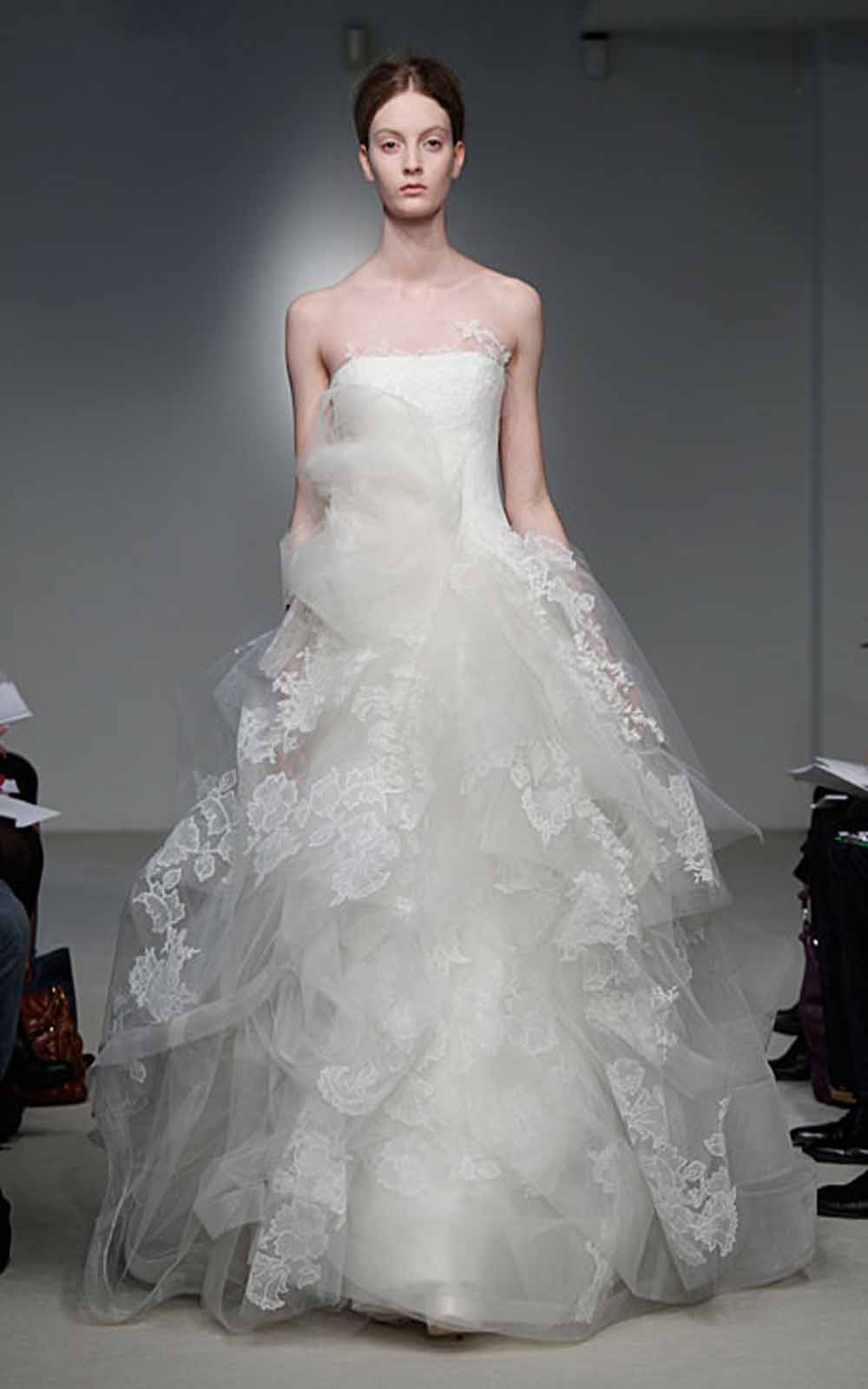 Kohl\'s Bridesmaid Dresses 2014 | Dress images