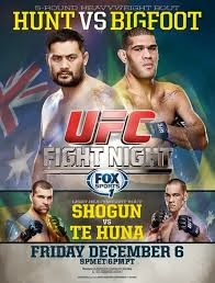 ufc Download   UFC Fight Night: Hunt vs. Pezão (Português) HDTV   COMPLETO