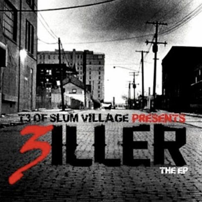 T3-T3_Of_Slum_Village_Presents_3riller_The_EP-WEB-2011-GCP