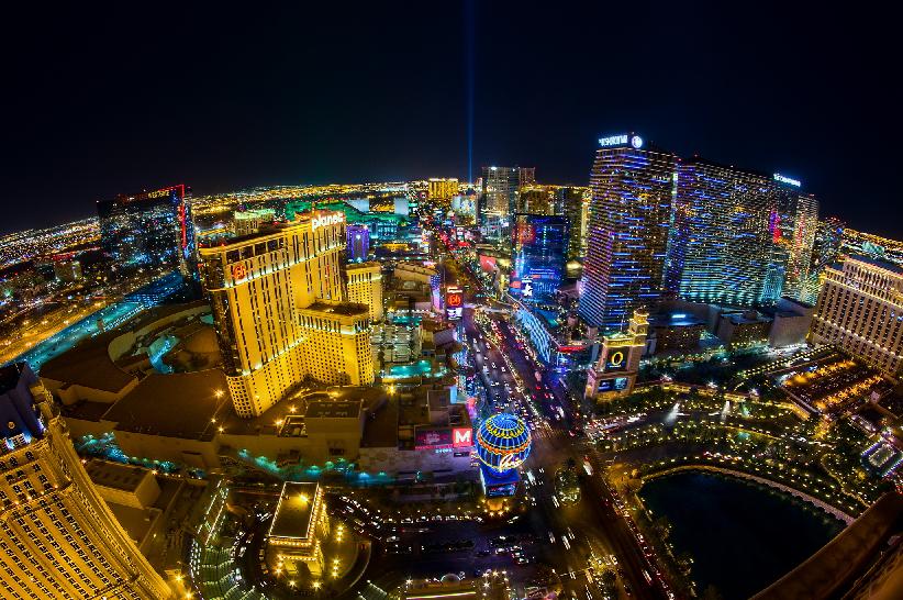 Hoteis Las Vegas Melhores Melhores Hotéis em Las Vegas