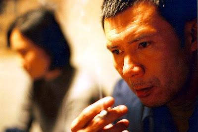 imagenes Wang Xiaoshuai