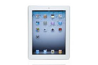 review ipad 3