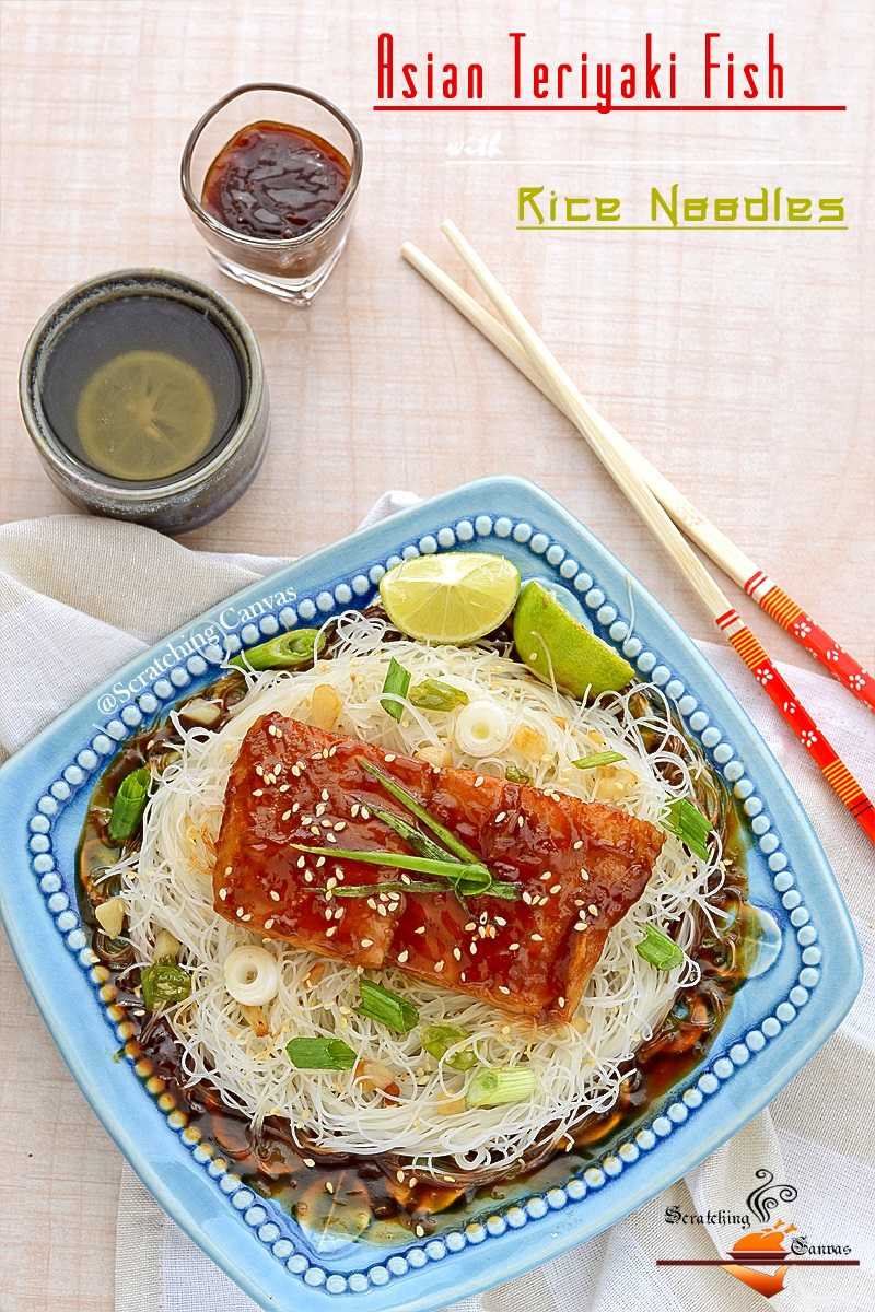 Fish+Teriyaki+Rice+Noodles.01.jpg