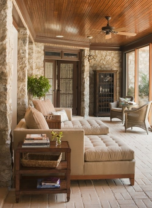 Better Living Patio Rooms Classy Design Ideas